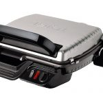 Tefal-UltraCompact-Health-Grill-Classic-GC305012-avis-complet