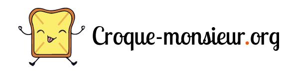 Croque-Monsieur.org