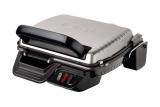 Préparez plus facilement vos grillades avec le Tefal GC 305012