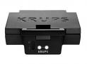 Krups FDK 451 : votre faiseur de croque-monsieur